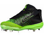 Nike 844627 Men's Force Zoom Trout 3 ASG Metal Baseball Cleats - $150 Retail NIB