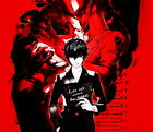 """YX02050 Persona 5 - Hot Video Game 27""""x24"""" Poster"""