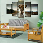 Unframed Canvas Prints Modern Home Decor Wall Art Picture Oil Painting Horse 3D <br/> 26 Styles Are Available!High Quality!