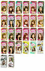KAO Japan Liese Prettia Bubble Hair Color Dying Kit - Free Shipping - US Seller