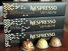 NEW 10 Limited Edition Nespresso Vertuo Line Capsules 1 Sleeve