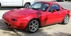 1991+Mazda+MX%2D5+Miata+%93A%94+Package