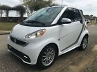 2013+Smart+Passion+Convertible