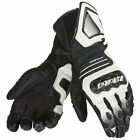 DAINESE CARBON COVER ST GLOVE
