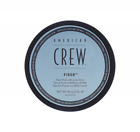 American Crew Style Fiber 85g 2x Pack , 3x Pack, 4x Pack, 6x Pack available