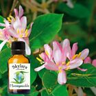100% Pure Organic Honeysuckle Essential Oil FREE SHIPPING