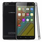 "5.5"" 3G Unlocked Android 5.1 Smartphone 1+8GB 5+8MP Dual SIM 4 Core Cell Phone"