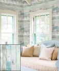 The Lakeside Collection Decorative Prepasted Wall Coverings -
