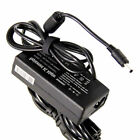 AC Adapter Charger For Dell Inspiron i5458 i5551 i5555 i5568 Series Power Cord