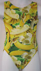 FlipFlop Leos Gymnastics Leotard Gymnast Leotards bodysuit - GO BANANAS
