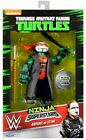 Teenage Mutant Ninja Turles/WWE: Raphael as Sting - NEW!