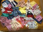 Job Lot Bundle girls clothes - 18–24 months 2 years - Next M&S Monsoon - photos!