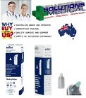 THERMOSCAN PC 200 PRO 6000 PROBE COVERS 200's WELCH ALLYN BRAUN