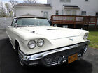 1958+Ford+Thunderbird+2+door+coupe
