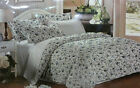 NEW HOME 1800 ULTRA LUXURY 4PC QUEEN SHEET SET DEEP POCKET $169.99