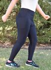 Women Sports Gym Yoga Running Fitness Leggings Pants High Waist Athletic Clothes