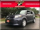 2012+Scion+xB+5dr+Wgn+Man