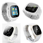 Smart Watch Bluetooth Wristwatch for Mother Father Men Women Boys Girls Android