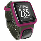 TomTom Multi-Sport GPS Watch - Grey or Pink