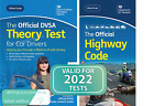 Driving Theory Test Car Drivers Book for 2017 Latest Highway Code