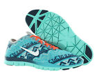 Nike Free 5.0 Tr Fit 4 Print Training Women's Shoes Size