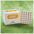 CHARAK OJUS 60 TABLET HELPS IBS(Irritable Bowel Syndrome) INDIGESTION PROBLEM FS
