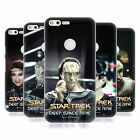 OFFICIAL STAR TREK ICONIC ALIENS DS9 HARD BACK CASE FOR GOOGLE PHONES