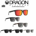 Dragon Alliance Sunglasses Roadblock Shades Mens Surfing Beach Wear Custom Guys