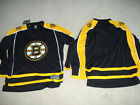 Boston Bruins Adult Jersey Reebok Licenced Team Apparel NWT