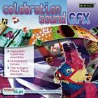 Sound Files Effects Loops Samples Tracks Clips PC Windows XP Vista 7 8 10 Sealed