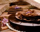 Candle Making Fragrance Oil CHOCOLATE CAKE Choose 15,30,60 mls. CLP Compliant