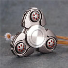 21Style Different Fidget Hand Tri-Spinner Manipulative Play Toy For Adult&Kid US