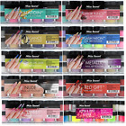 Mia Secret Nail Art Acrylic Collection Powder 6 Colors Set /Single - Choose