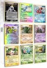 Pokemon TCG GCC CARTE SINGOLE Near-Mint EX DRAGO ITALIANO Holo Foil Rare