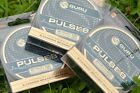 GURU Pulse 8 Braid 150m - All Breaking Strains