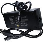 Laptop AC Adapter Charger Power Cord Supply for Asus N750 N750JV N750JK series