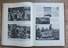 The Picture Story of Fifty Years 1900-1950 by R H Poole Circa 1950
