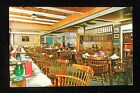 1950s Interior The Carriage Room Allenberry on Yellow Beeches Boiling Springs PA