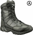 ORIGINAL SWAT CHASE 9 WATERPROOF MENS BOOTS 132001 BLACK  ALL SIZES NEW