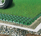 """Techno Earth Paver Grid (2.5"""" Depth) Permeable Pavers for Roads Parking Lots ..."""
