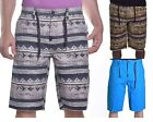 LRG Lifted Research Group Men's $59 True Straight Fit Shorts Choose Color & Size