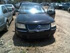 Crossmember/K-Frame Front VIN Model D 8th Digit 1.8L Fits 96-02 AUDI A4 498101