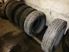 Remould 215 75 16 (only 3 Tyres Left)