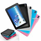 32GB ANDROID TABLET PC 9 INCH QUAD CORE DUAL CAMERA TOUCHSCREEN XGODY BRAND NEW