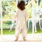 Infant And Children Single Layer Organic Cotton Embroidered Sleeping Bag PR