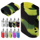 Silicone Protective Case Cover Shell for Eleaf iStick Pico 75W/ Chubby Gorilla