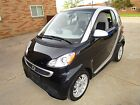 2013+Smart+Smart+Electric+NO+RESERVE+AUCTION+%2D+LAST+HIGHEST+BIDDER+WINS+CAR%21