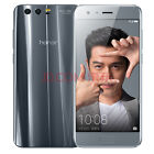 "HUAWEI Honor 9 5.15"" 4/6GB 64/128GB 20MP BT4.2 Google Play Smart Phone"
