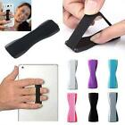 Finger Sling Grip Your Phone Elastic Strap Android / iPhone Samsung Strapzy