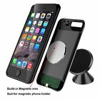 For iPhone 7/7 Plus 10000mAh External Battery Charger Backup Charging Cover Case